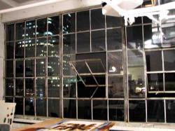 loftstudio1.jpg