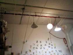 loftstudio3.jpg