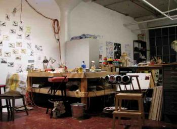 loftstudio4.jpg