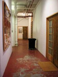 loftstudio9.jpg