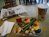 lunch120205.jpg