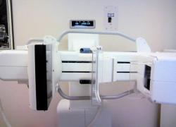 mammogram3.jpg