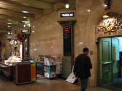 metronorth3.jpg