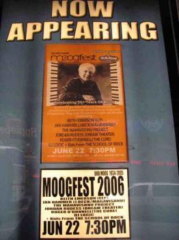 moogfest1.jpg