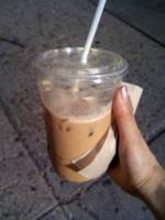mudcoffee4.jpg
