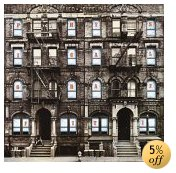 physicalgraffiti.jpg