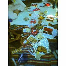 picnicday1.jpg