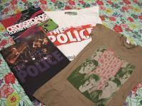 policeday7.jpg