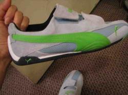pumasneakers.jpg
