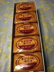 raisinwich2.jpg