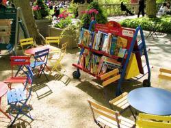 readingroom2.jpg