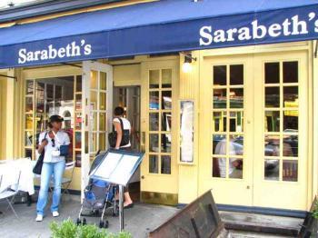 sarabeths1.jpg