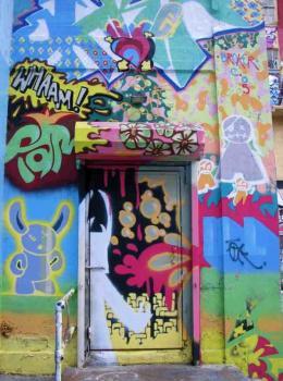 studiodoor.jpg