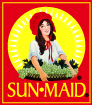 sunmaid_logo.jpg