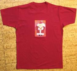t-shirt3.jpg