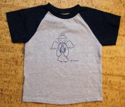 t-shirt5.jpg
