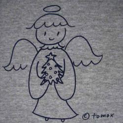 t-shirt6.jpg