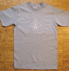 t-shirt9.jpg