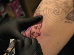 tattooclass2.jpg