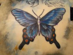 tattooclass4.jpg