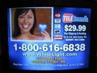 whitelight29.jpg