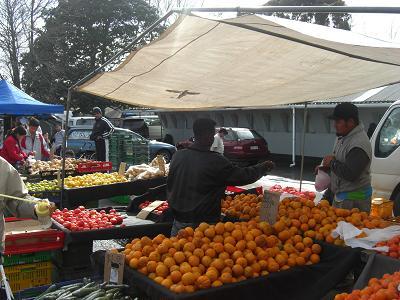 Avondale Market1