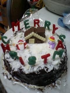 2008christmas-cake01.jpg