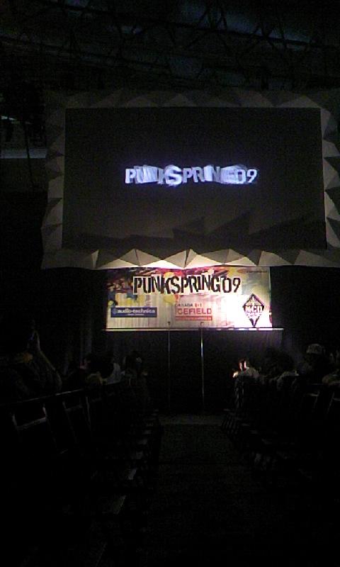 20090405230958