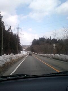 from-car4.jpg