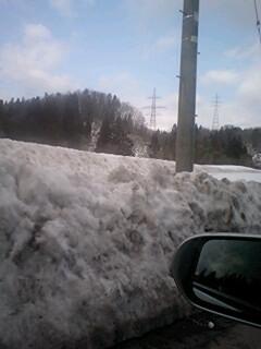 from-car5.jpg