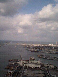 japan-sea1.jpg