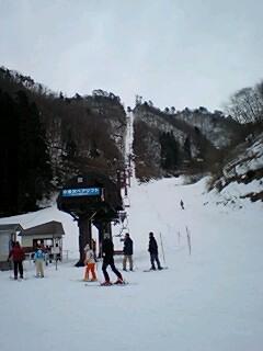 ogurazawa1.jpg