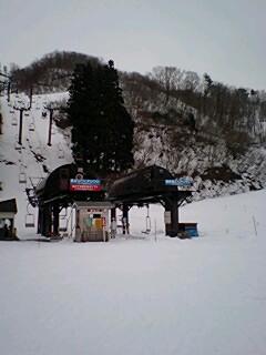 ogurazawa2.jpg