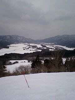 snow-bourd2.jpg