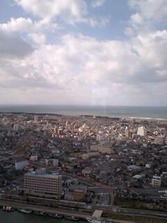 toki-messe1.jpg