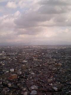toki-messe5.jpg