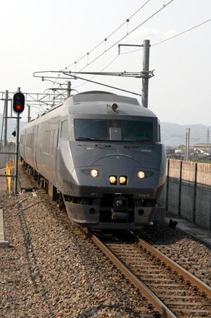 20100501-160025.jpg