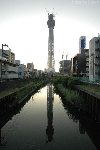20100821-180034.jpg
