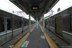 20101010-120157.jpg