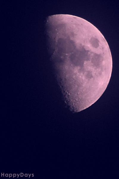 2010_07_24_01.jpg