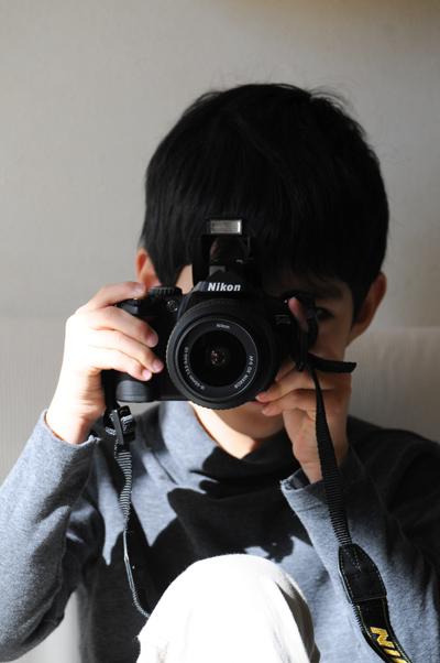 20110116-110216.jpg