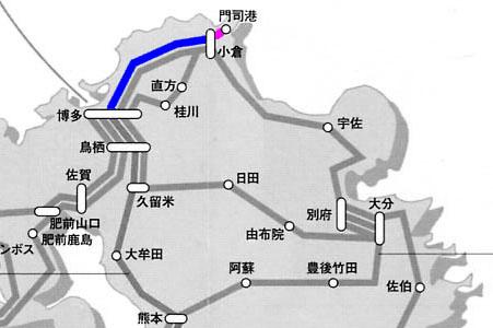 kyushu_map0502.jpg