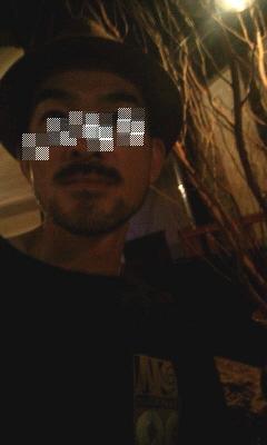 20100524014417.jpg