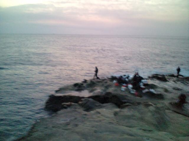 20101207064034.jpg