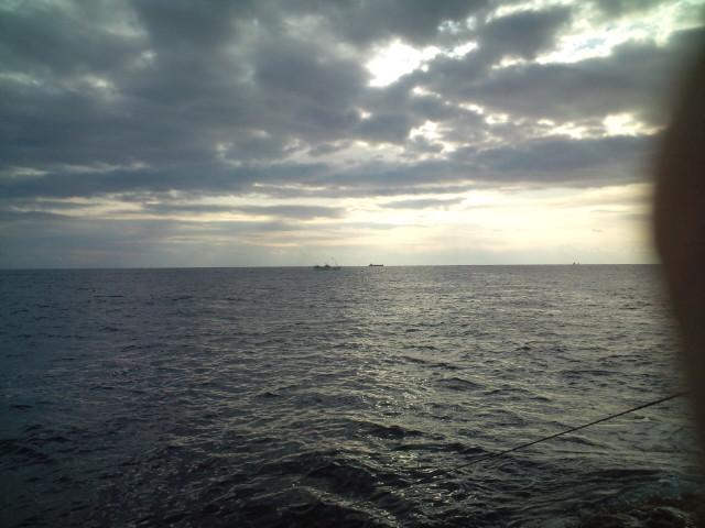 20110111091722.jpg