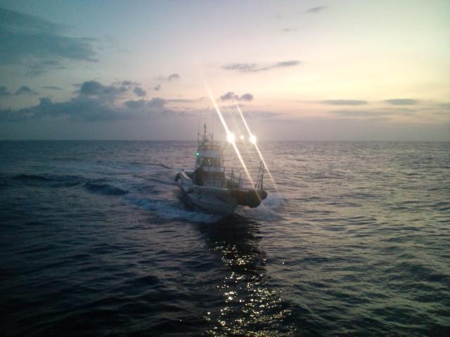 20110817052451.jpg