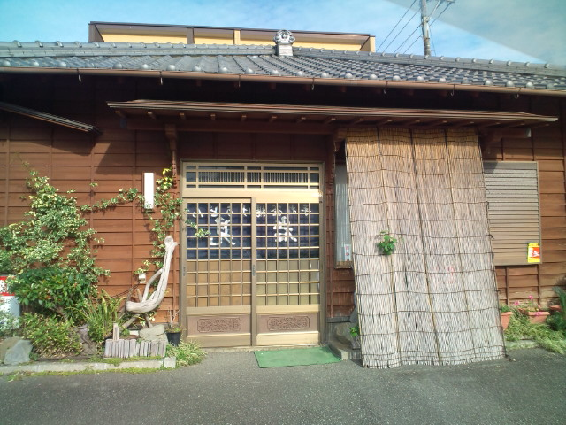20111108143803.jpg