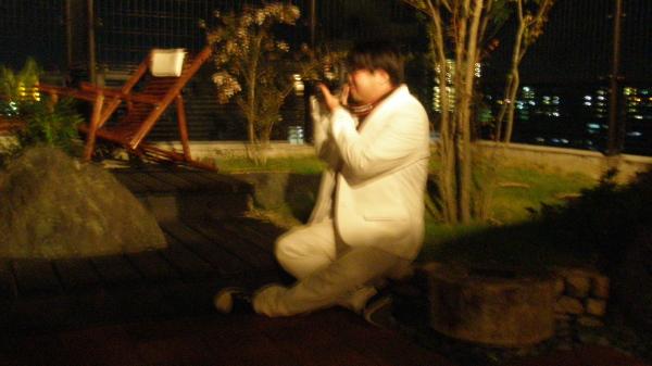 P9200974.jpg