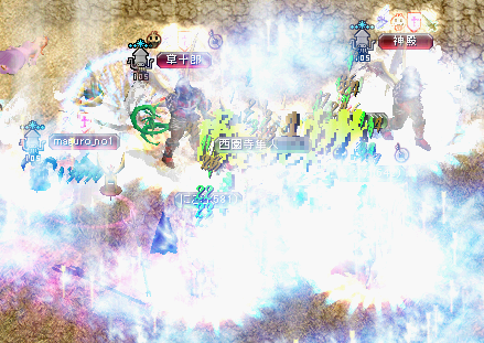 090713_03.png