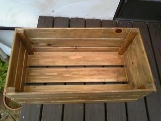 深型ボックス 2